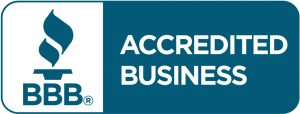 BBB accredited - PediaLabs